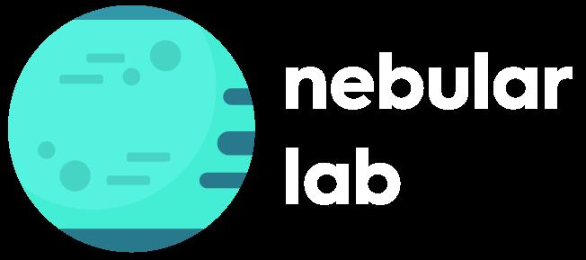 Nebular Lab